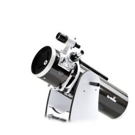 "Telescopio Dobson Sky-Watcher Extensible 10"" (254mm)"