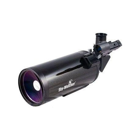 Sky-Watcher Mak90 de 1250mm (OTA)