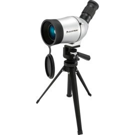 Telescopio Celestron Mini Mak C50 Waterproof