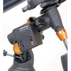 Motor A.R. para Monturas Celestron CG-2 y CG-3