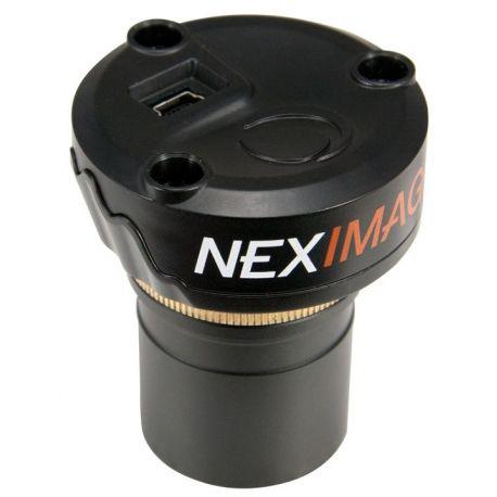 Camara Celestron NexImage 5 MP