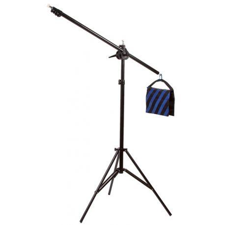 Stand - Soporte Ultralyt FT501 Boom (Jirafa)