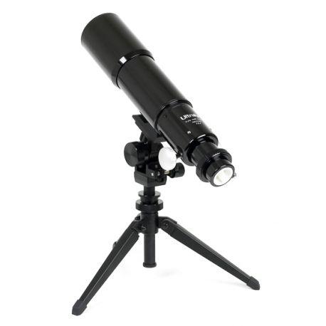 Telescopio Ultralyt 520/62 Semi-Apo