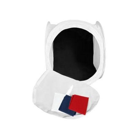 Cubo de Luz Ultralyt de 400 mm (plegable)