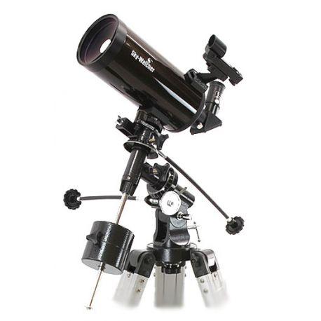 Sky-Watcher Mak 102/1300mm EQ2