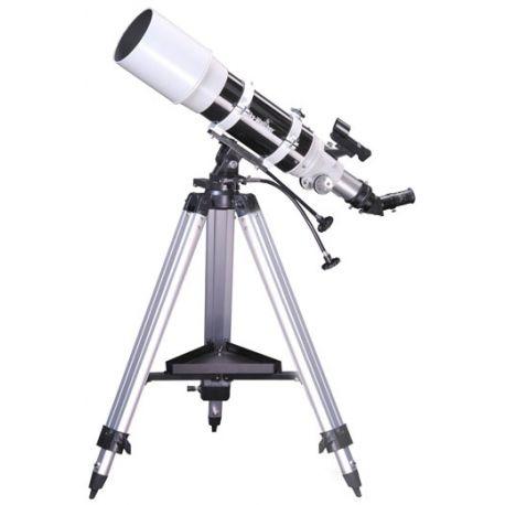 Telescopio 120/600 AZ3 Black Diamond SkyWatcher