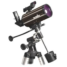 Telescopio Maksutov-Cassegrain SkyWatcher 90/1250mm EQ-1