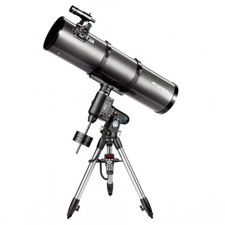 Telescopio Orion Atlas 10 EQ-G Reflector GoTo