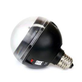 Flash Ultralyt de Sincronización 60W