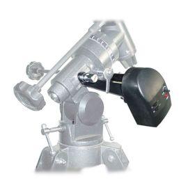 Motor de seguimiento BCrown (Montura EQ3)