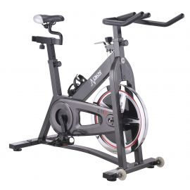 Bicicleta Spinning DKN Rebel Z-11
