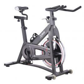 Bicicleta Spinning DKN Rebel Z-11