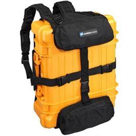 Back Pack System (BPS) para Maleta Estanca Ultralyt