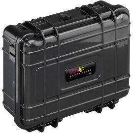 Maleta Estanca Ultralyt 05 (225x170x85mm) - Con relleno SI
