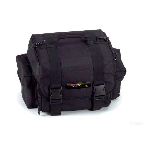 Bolsa Fotografica Estanca Ultralyt 80 (270x235x205mm)