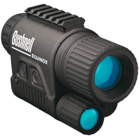 Visor Nocturno Bushnell Equinox 2x28mm
