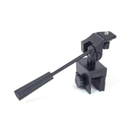 Cabezal Ultralyt TM-140 para telescopio / camara / prismático