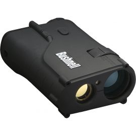 Visor Nocturno Digital Bushnell StealthView II 3x32 - Waterproof