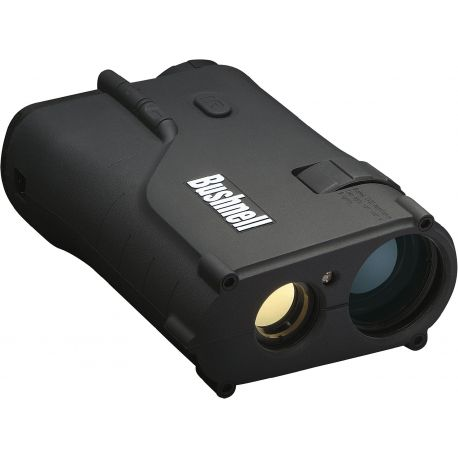 Visor Nocturno Digital Bushnell StealthView II 3x32 - Waterproof