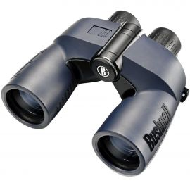 Prismaticos Bushnell Marine 7x50 Digital Compass