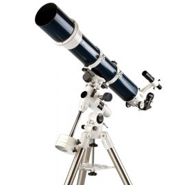 Telescopio refractor Celestron Omni 120mm XLT