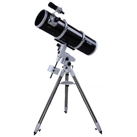 Telescopio reflector Skywatcher N200/1000 EQ-5