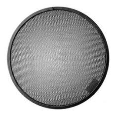 Nido de Abeja Ultralyt de 2mm