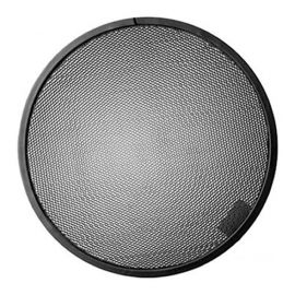 "Nido de Abeja Ultralyt de 2mm para Campana de 7"" (178mm)"