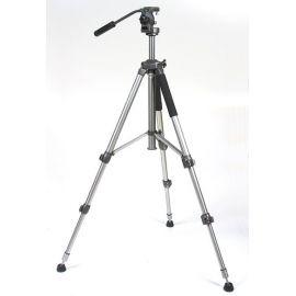 Tripode Ultralyt WT6705A - Especial telescopio / binoculares