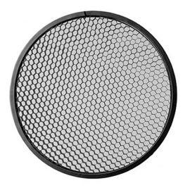 "Nido de Abeja Ultralyt de 5mm para Campana de 7"" (178mm)"