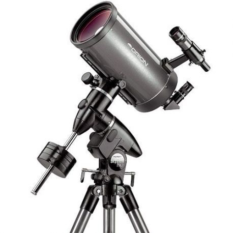 Orion SkyView Pro 150 Maksutov-Cassegrain