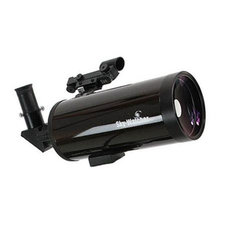 Tubo Sky-Watcher Maksutov-Cassegrain 102/1300mm (OTA)