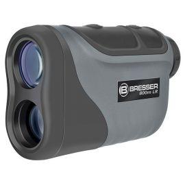 Telémetro / Velocimetro láser Bresser 6x25