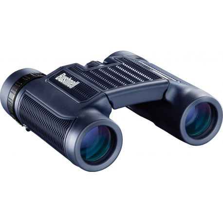 Prismaticos Bushnell H2O 10x25 Waterproof