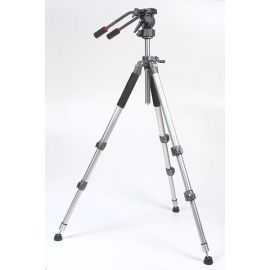 Tripode Ultralyt WT6902 - Especial telescopio, video....