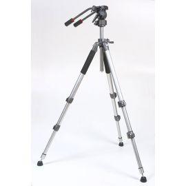 Tripode Ultralyt WT6902 - Especial telescopio, video....
