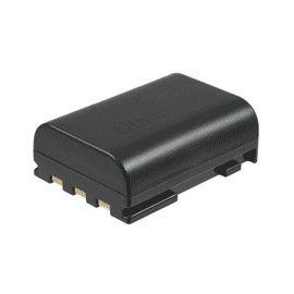 Bateria NB-2L para Canon PowerShot S10 a S50 - MV5 a MV6i
