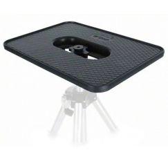 Soporte Ultralyt U09317H para Laptop y Proyector