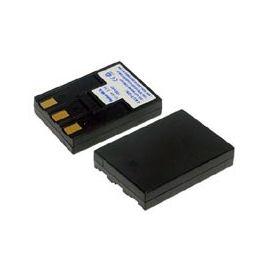 Bateria NB-3L para Canon IXUS I, II y PowerShot SD100