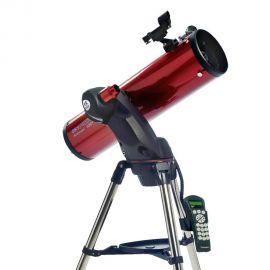 Telescopio Celestron SkyProdigy 130