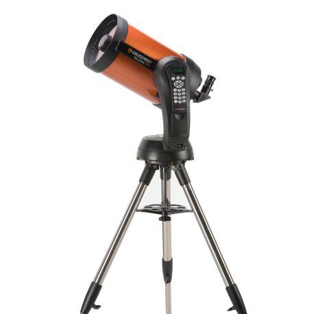 Telescopio Celestron NexStar SE 8 - 2032mm/203