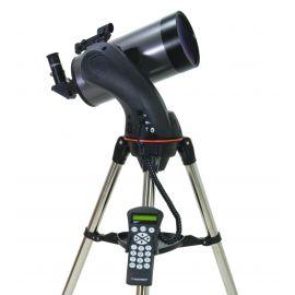 Telescopio Celestron NexStar 1250mm/90 SLT