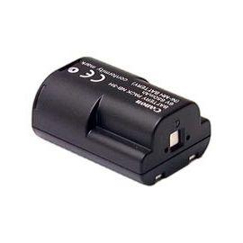 Bateria NB-5H para Canon PowerShot A5 - S10 - S20