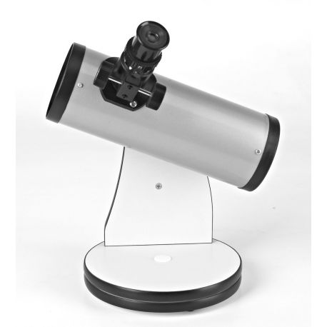 Telescopio Dobson BCrown MiniDob 300 76