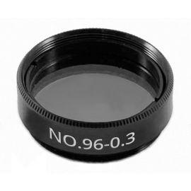 Filtro Polarizador Nº 96-0.3 BCrown