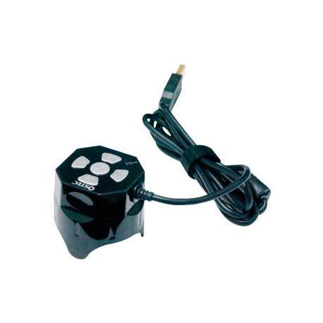 Microscopio USB 5Mp Kopa M101