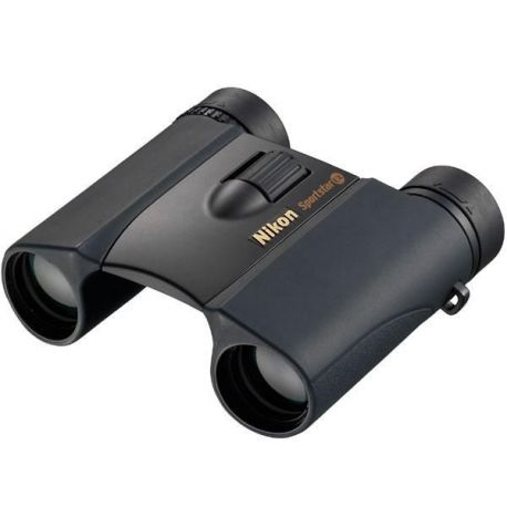 Prismáticos Nikon Sportstar 10x25 EX
