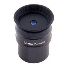 Ocular Ortoscópico Fully Multi-Coated B&Crown (4,8 ó 7,7 mm)
