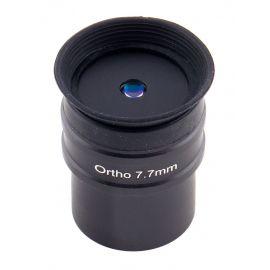 Ocular Ortoscópico Fully Multi-Coated BCrown (4,8 ó 7,7 mm)