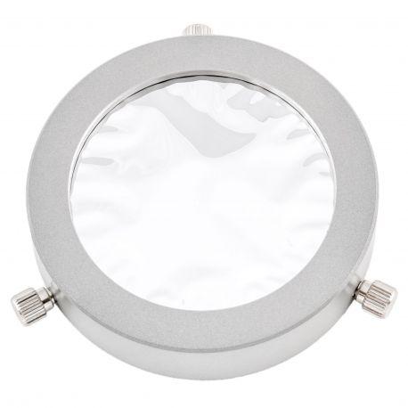 Filtro solar de lámina Mylar Ultralyt de 70 a 152 mm